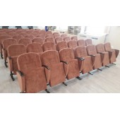 Кресло для актового зала М1-3