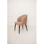 "Кресло мягкое ""СПД-15"""