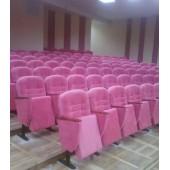 Кресло для актового зала М1