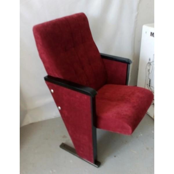 Кресло для актового зала М2-2