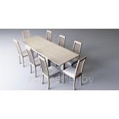 Стол обеденный Stong 1R