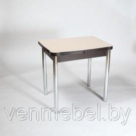 Стол обеденный Фиона