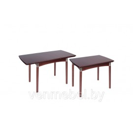 Стол обеденный Колор М
