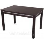 Стол обеденный ламинированный Сигма