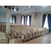 Кресло для актового зала М3
