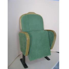 Кресло для актового зала М3-3