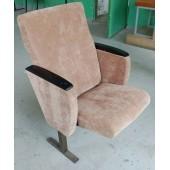 Кресло для актового зала М1-4