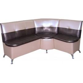 Кухонный угловой диван Оскар-2