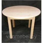 Стол деревянный Классика