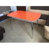 Раздвижной обеденный стол Клара