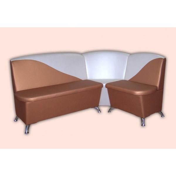 кухонный угловой диван оскар 3 в каталоге цена фото отзывы