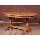 Стол обеденный МД-415.01.1