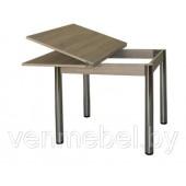 Раздвижные столы