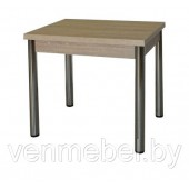 Раздвижной обеденный стол Лотос