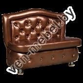 """Кухонный диван """"Миранда 3"""""""