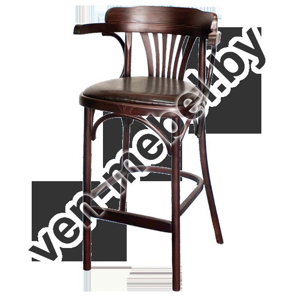 Барный стул Аполло арт. 305-01-2