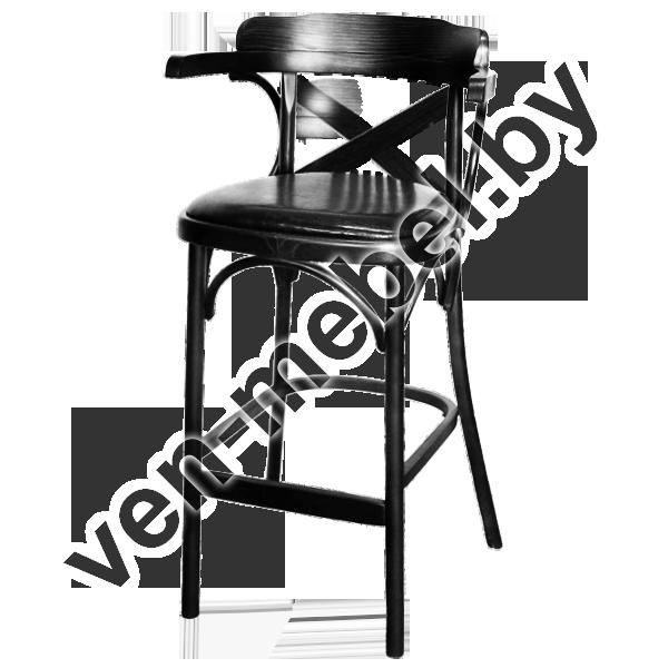 Барный стул Аполло арт. 305-01-2X