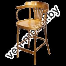 "Барный стул из дерева ""Аполло"" арт. 305-2"