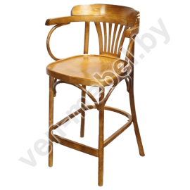 Барный стул Аполло арт. 305-2