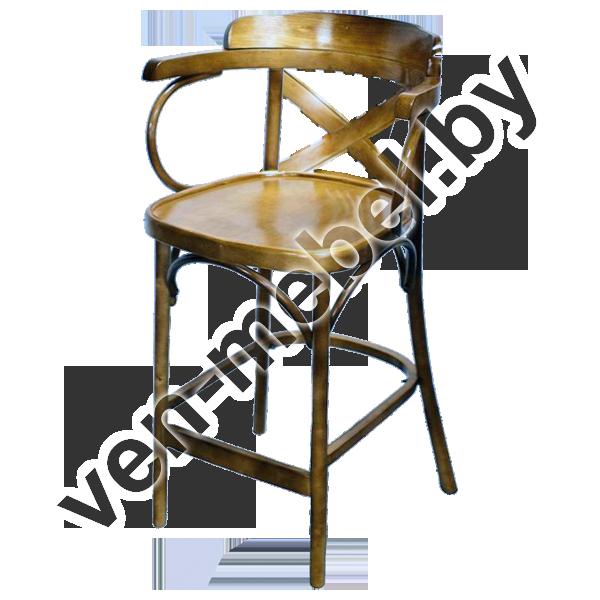 Барный стул Аполло ЭТГ арт. 305-2X
