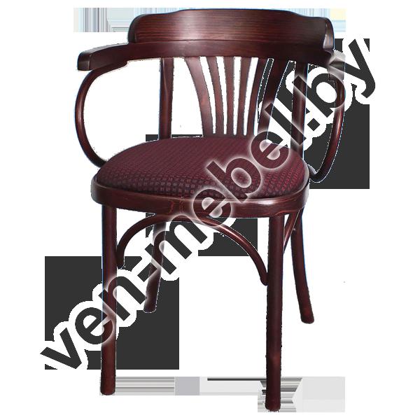Кресло венское Классик арт. 6072-01-2