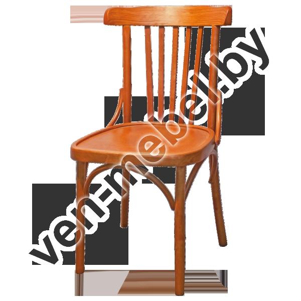 Стул Комфорт арт. 98-01-2