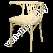 """Кресло из дерева """"Марио"""" арт. 1656-2"""