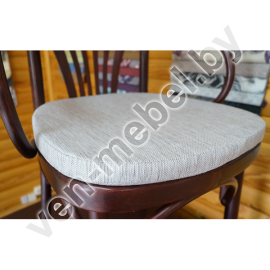 Подушка для стула (кресла)
