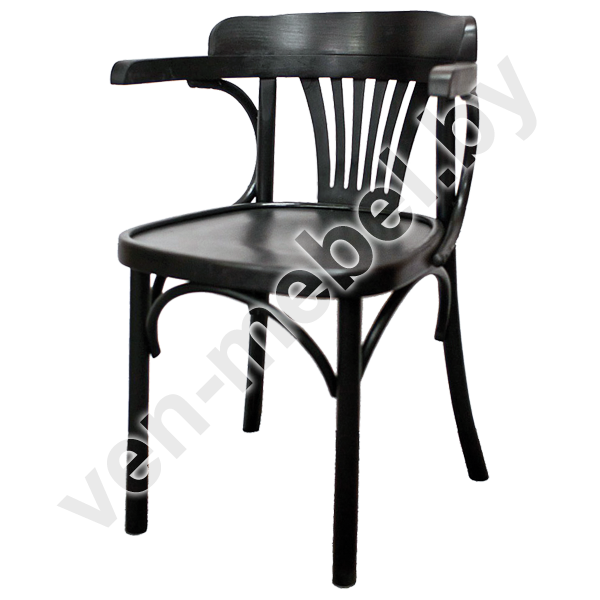 Кресло Роза арт. 120-2