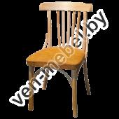 "Стул из дерева ""Соло"" арт. 5780-05-2"