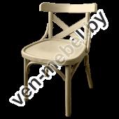 "Стул из дерева ""Венеция"" арт. 125-2X"