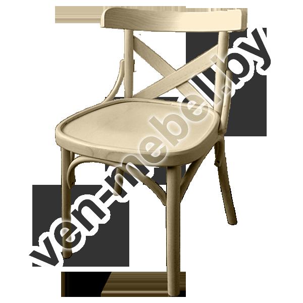 Стул Венеция арт. 125-2X