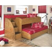 Детская кровать NEO 2